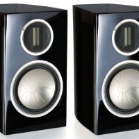 Monitor Audio Gold GX100