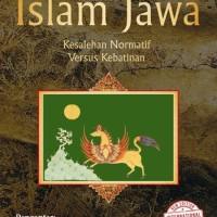 Buku Islam Jawa Oleh : Mark R Woodward