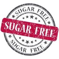 TFA Sweetener 1oz / 30 ml