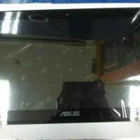 LED dan Touchscreen Laptop Asus TP550LA 15,6inc