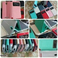 SARUNG HP/ UME/FLIPCOVER/ SAMSUNG NOTE 2/N7100