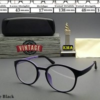 frame kacamata minus korea kacamata korea frame bulat vintage 9fcceb9ff9