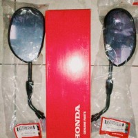 spion HONDA ASTREA GRAND ORI AHM