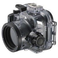 Sony Underwater Housing for RX100 Series (MPK-URX100A) Original