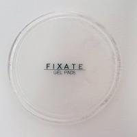 FIxate Gel Pad Clear (Original 100%)