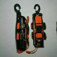 sarung hp prince pc 9000 outdoor