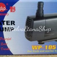 Yamano WP 105