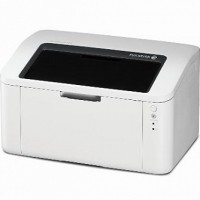 Printer Fuji Xerox P115W