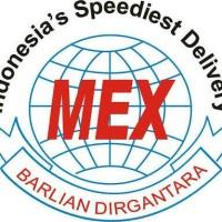 MEX KARGO