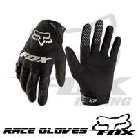 Jual Sarung Tangan Sepeda FOX Dirtpaw RACE Gloves Murah