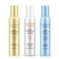 Jual (150ml) Bioaqua Fountain Spray Moisturising Oil Face Spray Murah