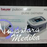 Pulse Oximeter Beurer PM-30