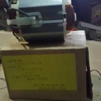 Stator / Field Mesin Serut / Pasah Makita N1900B / N1923B Asli / Ori