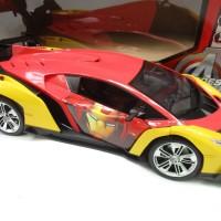RC Drift Car Lamborghini Veneno