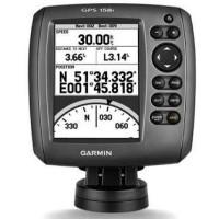 GPS Garmin 158
