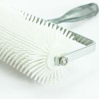 harga Spike Roller SR1013 - for Epoxy / Polyurethane (PU) floor coating Tokopedia.com