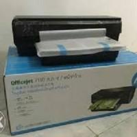 Printer HP GT 5810 Garansi Resmi