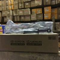set sepasang shockbreaker belakang altis new altis