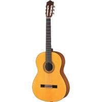 Jual Guitar Gitar Akustik Acoustic Yamaha Original C315 (KHUSUS GOJEK) Murah
