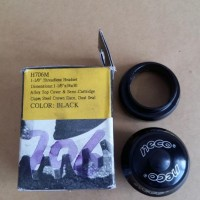 "HEADSET NECO H706M 1-1/8"" THREADLESS PELOR"