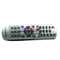 Remote Control TV Tabung/CRT Universal Untuk Semua Merk LG (KW) Murah