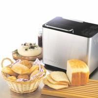 Kenwood BM 450 Breadmaker / Mesin Pembuat Roti BM450