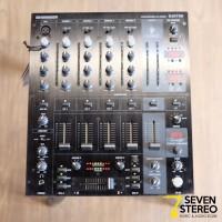 Behringer DJX750 5 Channel DJ Mixer