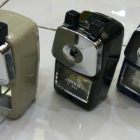 Rautan Pensil / Pencil Sharpener Joyko A-5M