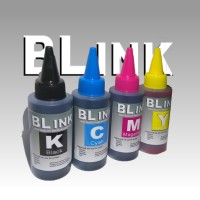 tinta infus refill untuk canon 100ml ink printer qualitas terbaik