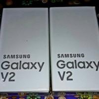 Jual Samsung Galaxy V2 J106 J1 mini prime 8GB Garansi Resmi SEIN Murah