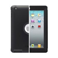 Harga otterbox defender for apple ipad 2 3 4 new ipad ori | Pembandingharga.com