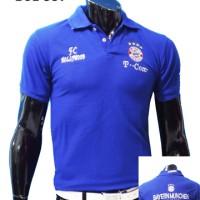 GFP - Kaos Bola Online Bandung BOL 557
