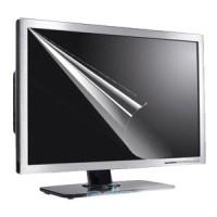 LCD Screen Protector 19'