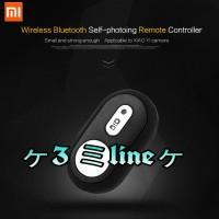 Xiaomi Yi Remote Control Bluetooth Shutter
