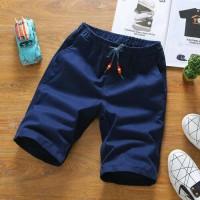 Jual Celana Pendek Pria/Short Pants Men Style/Celana Drill/SuitKorea/Chino Murah