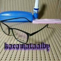 kacamata giordano promo gratis lensa