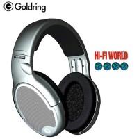 Goldring DR150