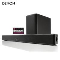Denon DHT-S514 SoundBar Bluetooth