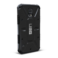 Hard Case UAG Urban Armor Bumper Cover Casing Samsung Galaxy Note 3