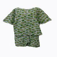 Fas-Baju Tidur Perempuan Dewasa Katun Jepang BTA 1721.