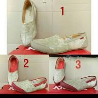 sepatu kickers grade ori sepatuslipon sepatumengajar sepatukantor