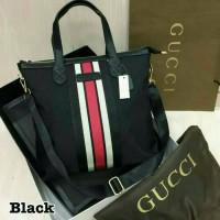 Tas Wanita Original Gucci 100% Italy Import