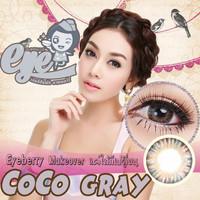 Softlens EyeBerry COCO / Soft Lens Eye berry COCO / Eyebery