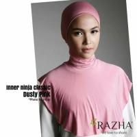 Inner Ninja Razha Classic