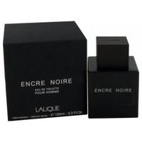 Lalique Encre Noire Men EDT 100 ML - Parfum Original
