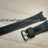 Casio Protrek Prg-130 Strap / Tali jam tangan Casio Protrek Prg-130
