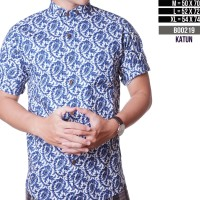 Kemeja Batik Kemeja Pria Kemeja Print Kemeja Motif Kemeja Tribal