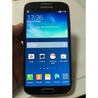 Samsung Galaxy S4 16Gb WHITE SECOND BINTANG 2