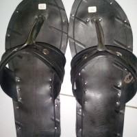 Sandal Karet Ban Kuat dan Tahan Lama L004