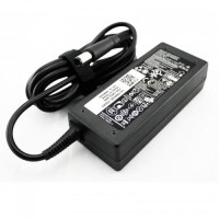 Adaptor/Charger Laptop DELL 19.5V - 3.34A (PA-12 Family) Original